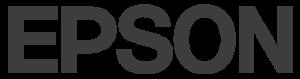 epson-gray-logo