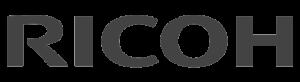 ricoh-gray-logo