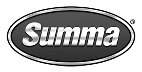 summa-gray-logo