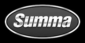 summa-gray-logo